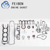 22R Car Accessories Engine Parts Full Gasket Set Engine Gasket With Cylinder Head Gasket For LAND CRUISER CRESSIDA 04111-35342
