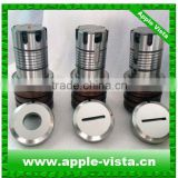 Free Shipping CNC punch die