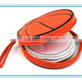 China hot sale plastic cd sleeve, fashion cd dvd plastic sleeve