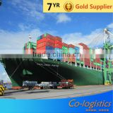 best sea freight rates from China to Lisbon----ada skype:colsales10