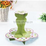 cake stand for wedding decoration