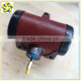 high quality 84787110 brake pump PY180-H.2.6.2 for XCMG Liugong Motor Grader GR215 axle spare parts for Meritor