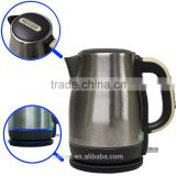 NS-K508-18 Electric kettle thermal switch