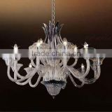 luxury italian wholes crystal chandelier &pendant lights