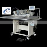 Special automatic sewing equipment bag sewing machine XC-5030R