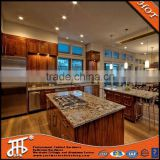 cabinet doors in pvc vinyl wrap table leg flat pack kitchens prices recessed panel cabinet sauna lock