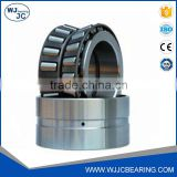 710TDO1150-2 double row taper roller bearing,itg 59 cnc machining motorcycle spare parts bearing,