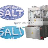 Specialized mosaic glass rotary making machine ZP420-33II rotary tablet press machine Professional