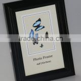 modern Plastic picture photo frame moulding PS/PVC