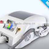 Improve Rough Photorejuvenation/ Wrinkle Acne Rosacea Removal IPL Hair Removal Machine Home