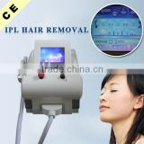 Wrinkle Removal Beauty Salon And Home Ipl 690-1200nm Machine Waxing Hair Removal Machine Chest Hair Removal