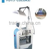 Big tank oxygen machine For home use