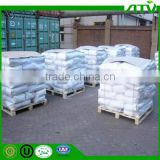 Food grade and Industrial grade stpp manufacture excellent high quality sodium tripolyphosphate