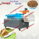 Pet Food Processing Machine Dog/Cat Used|Animal Feed Maker Machine price|Poultry Foods Making Machine Suppliers