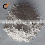 EXTRA QUALITY Heavy Calcium Carbonate (HCC) 98,5% for Plastics High purity high whiteness active nano calcium carbonate for ink