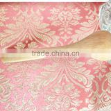 Wholesale Food Grade Bamboo Spoon for Honey /Candy Jar