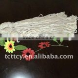 natural sausage casing, salted hog casing tubed hog casing