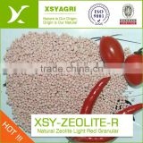 Nature Zeolite Granular for Water Treatment hair protein treatment products