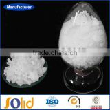 Specification for granular aluminium sulphate bulk