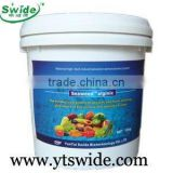 seaweed salt liquid fertilizer