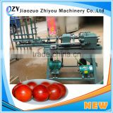 china professional wood bead machine prayer beads making machine for sale(wechat:peggylpp)