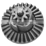 good quality rack and pinion / CNC router Rack & pinion / small rack and pinion gears for sale