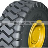 AEOLUS BOTO OTR TIRE MANUFACTURE 1400R25 BUY TIRES DIRECT FROM CHINA