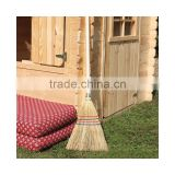 Large Broom Outdoor Toys Garden Tool Toys