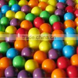 CE candy making machine price