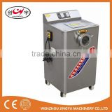CY-22P meat mincer grinding machine