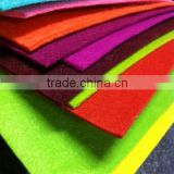 15072504 3mm 100% merino wool industry pressed wool felt/wool felt supplier