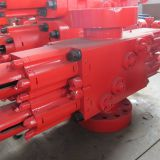 Wellhead Control Equipment Blowout Preventer BOP