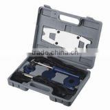 HS-060A-9 2pcs Soldering Iron tool set in blow case