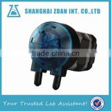 104k easy load small oem peristaltic pump