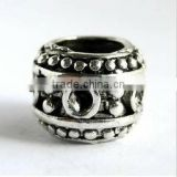 Metal Beads for jewelry