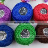 Yarn For Sweater,Cheap Wholesale Wool And Baby Wool Knitting Yarn