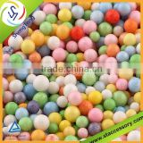 Wholesale Expandable Polystyrene Beads, Various Sizes Expandable Polystyrene Beads
