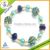 high quality friendship bracelets for sale/wholesale friendship bracelets/teen girl bracelets