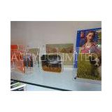 Translucent Plexiglass Cast Lucite Acrylic Sheet 10mm for advertising singage Board