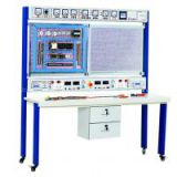 electrical engineer lab equipment dolang education electrical training equipment didactic electrical teaching equipment