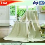 professional towel bed sheet