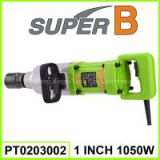 1050W Powerful Electric Wrench; Impact Wrench; Electric Wrench