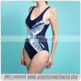 open sexy xxx hot sex bikini young girl swimwear/ quick dry bathing suit women