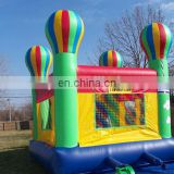 inflatable balloon bouncer house / inflatable bounce house balloon / inflatable balloon bouncer castle