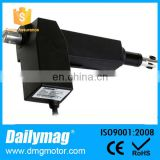 High Quality Industrial Linear Actuator