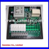 Sell Turnkey Contract Manufacturing for PCBA assembly |refrigerator pcb board|PCBA EMS