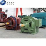 Small Electric Generators/ Water Turbine Generator Manufacturers