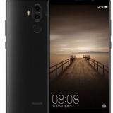 Used Second Hand HUAWEI Mobile