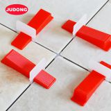 tile leveling system wall floor spacers wedges and clips spacer plastic tiling tools