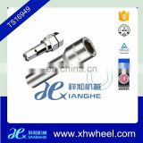 10.9 Wheel Bolt Hex Car Alloy Wheel Lug Bolt Extender